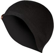 Product image for Endura BaaBaa Merino Skullcap II