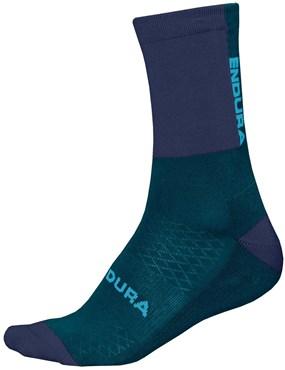 Endura BaaBaa Merino Winter Socks