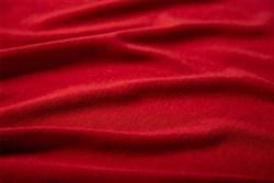 Endura BaaBaa Blend Long Sleeve Base Layer