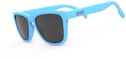 Product image for Goodr Franks Llama Land Ditty - The OG Sunglasses