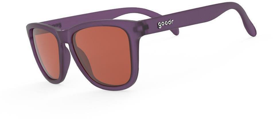 Goodr Figments Desert Tears - The OG Sunglasses | Glasses