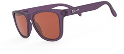 Goodr Figments Desert Tears - The OG Sunglasses