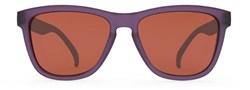 Goodr Figments Desert Tears - The OG Sunglasses