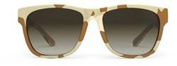 Goodr WOD (Walruses of the Desert) - The BFG Sunglasses