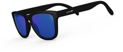Product image for Goodr Mick and Keiths Midnight Ramble - The OG Sunglasses
