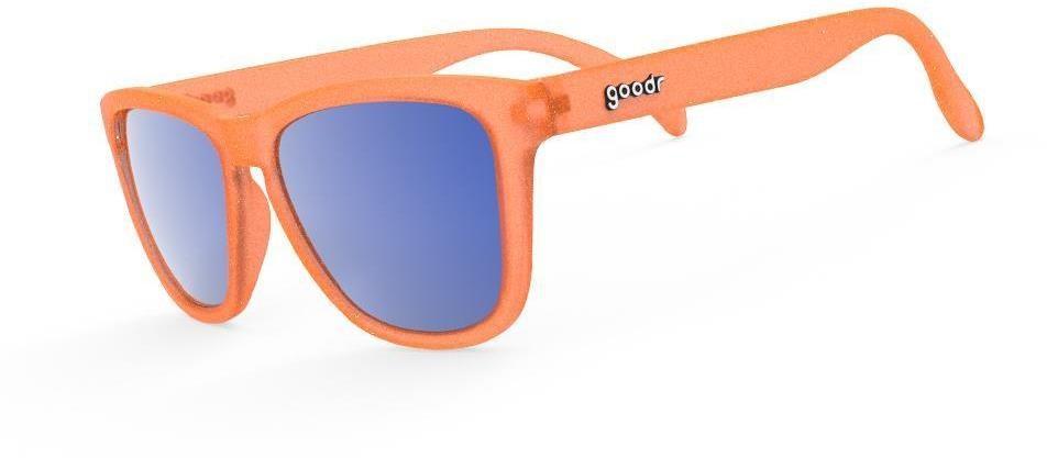 Goodr Donkey Goggles - The OG Sunglasses | Glasses