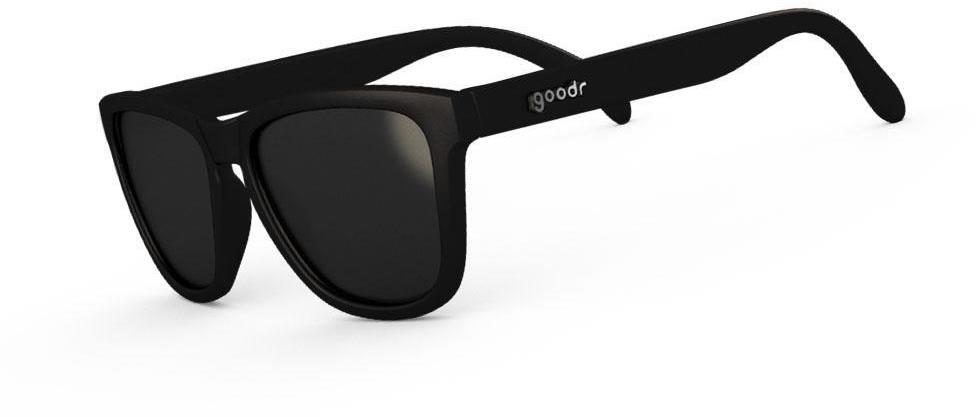 Goodr A Gingers Soul - The OG Sunglasses | Glasses