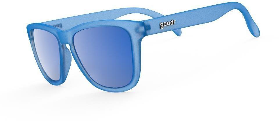 Goodr Falkors Fever Dream - The OG Sunglasses | Glasses