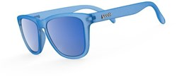 Product image for Goodr Falkors Fever Dream - The OG Sunglasses