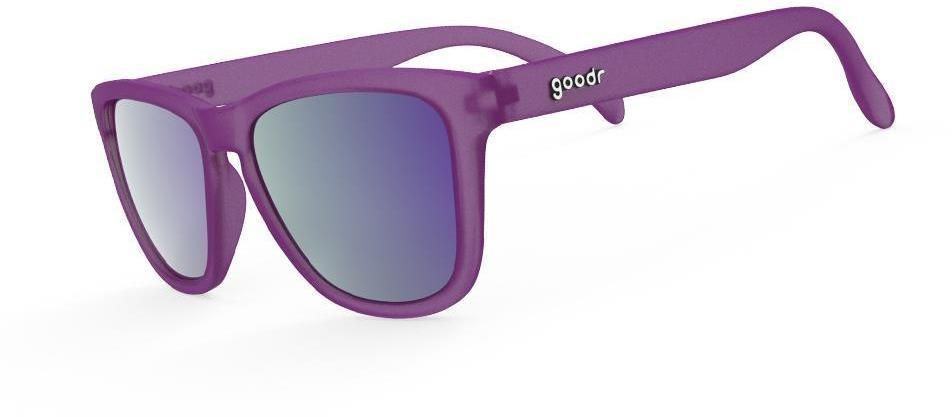Goodr Gardening with a Kraken - The OG Sunglasses | Glasses