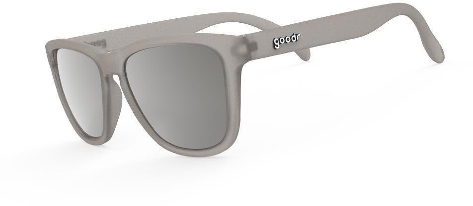 Goodr Going to Valhalla... Witness! - The OG Sunglasses | Glasses