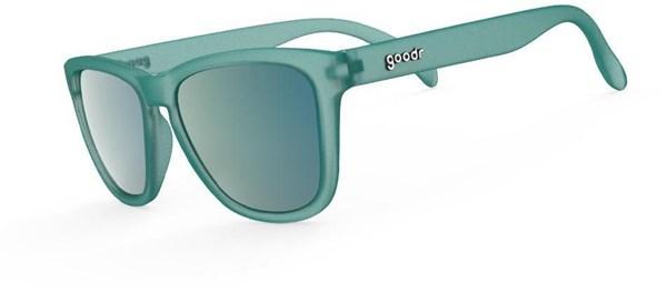 Goodr Nessys Midnight Orgy - The OG Sunglasses