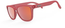 Product image for Goodr Phoenix at a Bloody Mary Bar - The OG Sunglasses