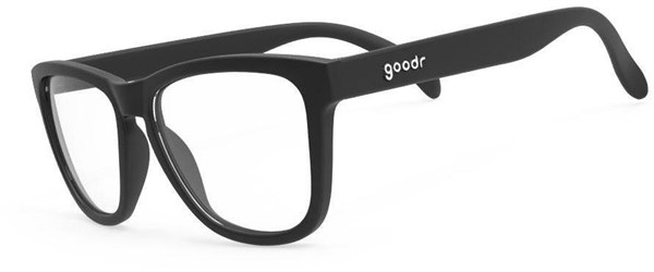 Goodr You Dont Look Like Buddy Holly. At All - The OG Sunglasses