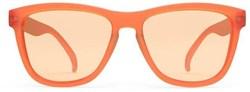 Goodr Orange You Glad We Didnt Say Banana? - The OG Sunglasses