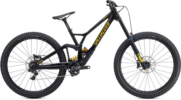"Specialized Demo Race 29"" Mountain Bike 2020 - Downhill Full Suspension MTB"