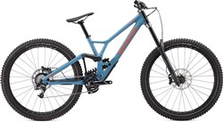 """Specialized Demo Expert 29"""" Mountain Bike 2020 - Downhill Full Suspension MTB"""