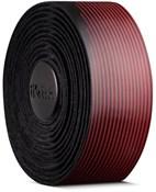 Fizik Vento Tacky Microtex Bi-Colour Bar Tape