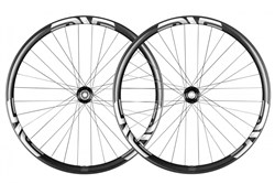 "Enve M735 Chris King ISO Boost 27.5"" MTB Wheelset"