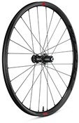 Product image for Fulcrum Rapid Red 700c Gravel Wheel Set