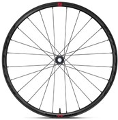 Fulcrum Rapid Red 700c Gravel Wheel Set