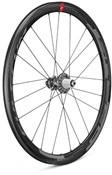 Product image for Fulcrum Speed 40 Disc Brake Wheel Set
