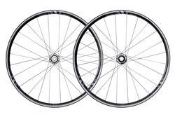 Enve G23 Clincher 700c Gravel Wheelset