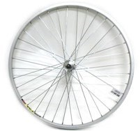 "Wilkinson Alloy 26"" MTB Wheel"