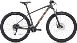 Specialized Rockhopper Comp 29er Womens - Nearly New - M 2019 - Hardtail MTB Bike