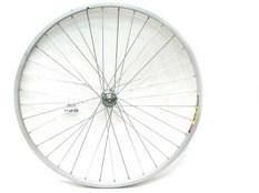 "Wilkinson Alloy 26"" MTB Wheel"