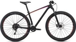 Specialized Rockhopper Pro 29er Womens - Nearly New - S 2019 - Hardtail MTB Bike