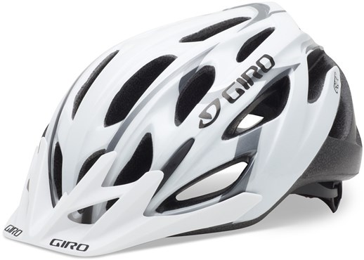Giro Rift MTB Cycling Helmet