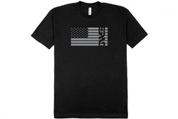 Product image for Enve Allegiance Short Sleeve Tee
