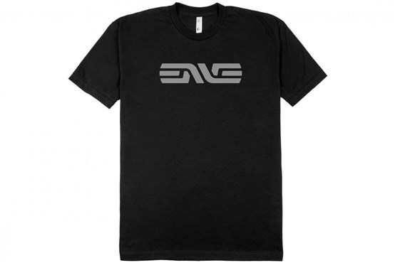 Enve Logo Short Sleeve Tee