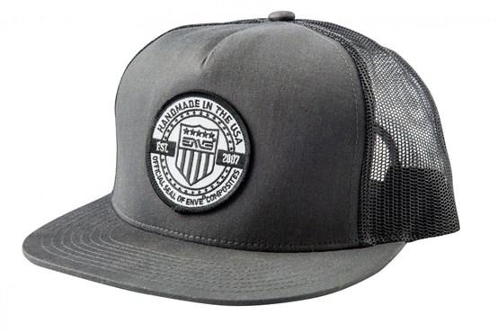 Enve Trucker Hat | Headwear