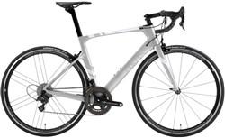 Tifosi Auriga Chorus 2019 - Road Bike