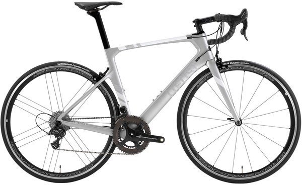 Tifosi Auriga Chorus 2019 - Road Bike