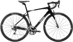 Tifosi SS26 Ultegra 2019 - Road Bike