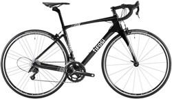 Tifosi SS26 Centaur 2019 - Road Bike