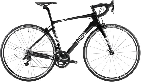 Tifosi SS26 Centaur 2019 - Road Bike