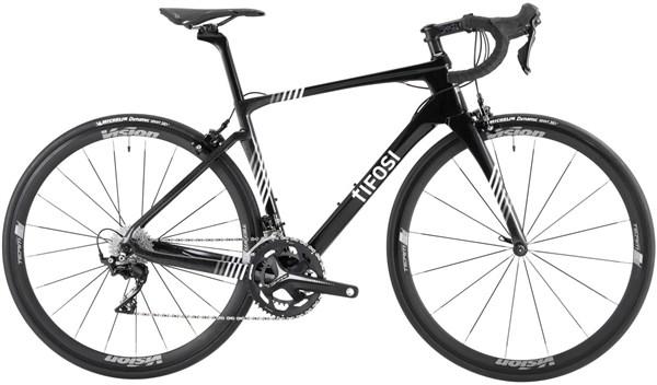 Tifosi SS26 105 2019 - Road Bike