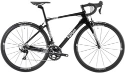 Tifosi SS26 105 2019 - Road Bike