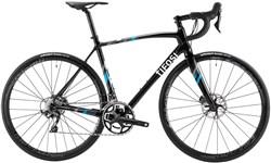 Tifosi Scalare Disc Ultegra 2019 - Road Bike