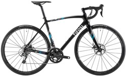 Tifosi Scalare Disc Tiagra 2019 - Road Bike