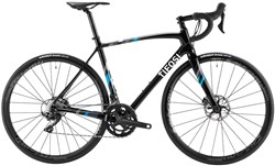 Product image for Tifosi Scalare Disc 105 2019 - Road Bike