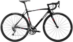 Tifosi Scalare Ultegra 2019 - Road Bike