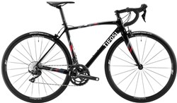 Tifosi Scalare 105 2019 - Road Bike