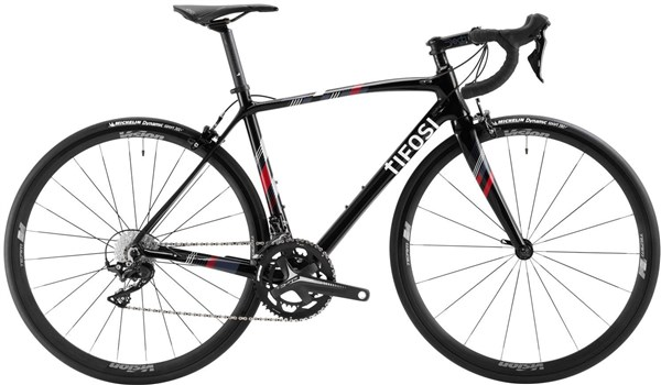 Tifosi Scalare 105 2019 - Road Bike