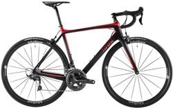 Tifosi Mons Ultegra 2019 - Road Bike