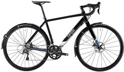 Tifosi CK7 Disc Tiagra 2019 - Road Bike